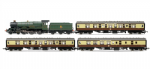 "Hornby R2986 ""A Date With The Duchy"" - Limited Edition of 1000"